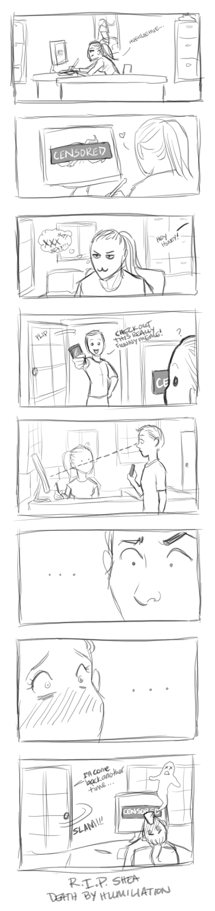 So that happened. by rurouni-jedi