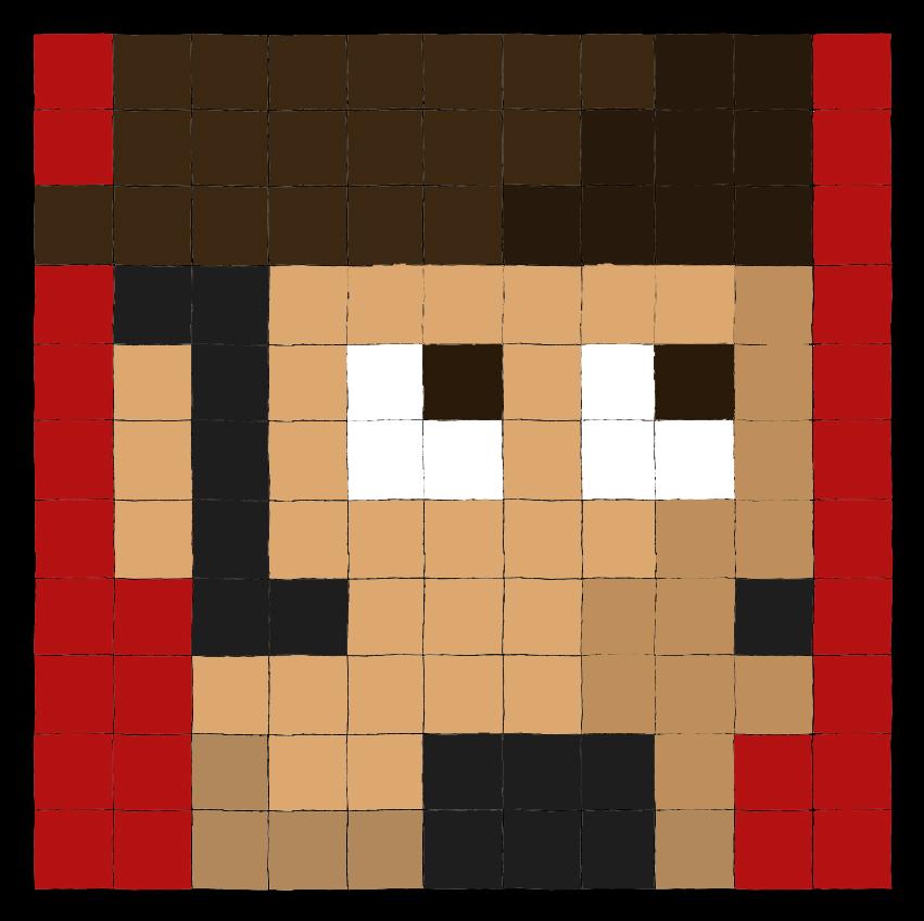 ragnarok2k3's Profile Picture