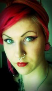Annalaatikko's Profile Picture