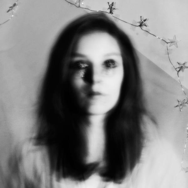 niezaprzeczalna's Profile Picture