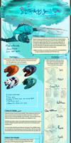 Fukkoi Species Sheet(old)