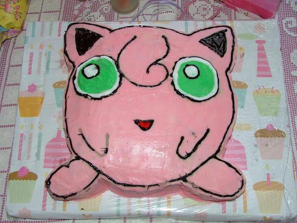 happy birthday cake 18. Birthday Cake 18th by