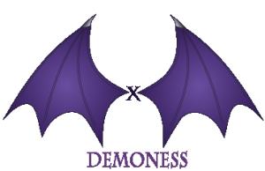 Demonessyume's Profile Picture