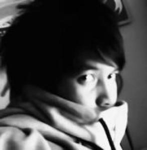 ridhani55's Profile Picture