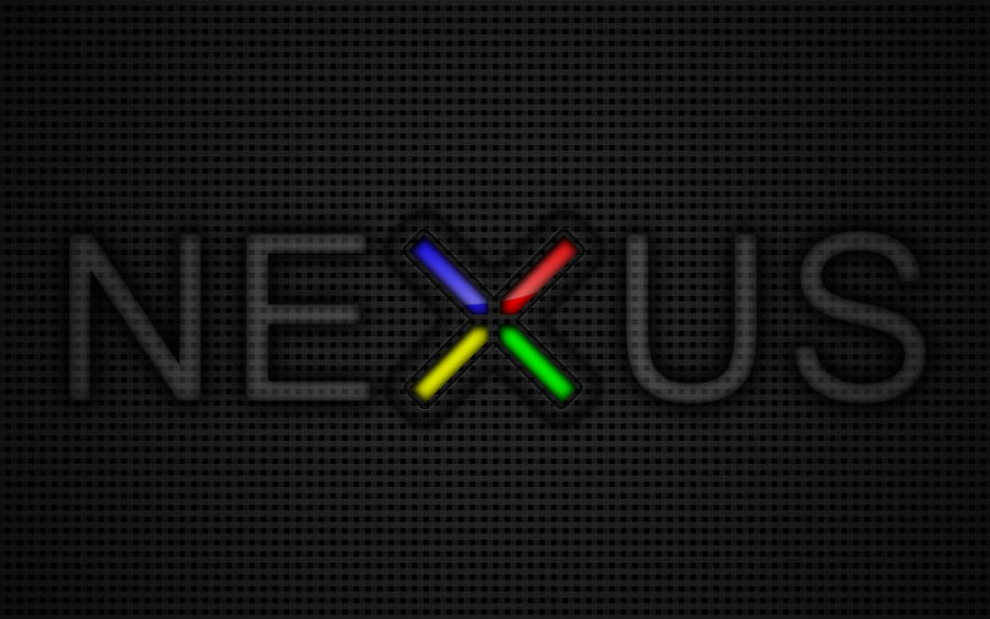 google nexus 10 wallpaper by jester2508 on deviantart
