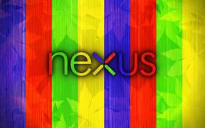 Nexus 10 TRUE COLOURS