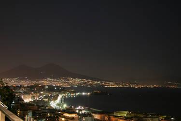 Napoli by Myxomatosis-MS