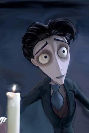¿Que personaje de Tim Burton eres? Victor_Corpse_Bride_by_RainbowCornflakes