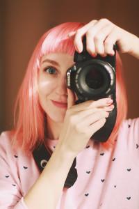 JunoKo's Profile Picture