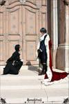 Kuroshitsuji: Yes my Lord