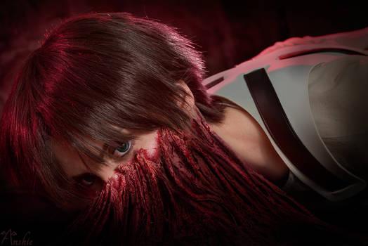 Shingeki no kyojin: Monster