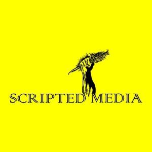 ScritedMedia's Profile Picture