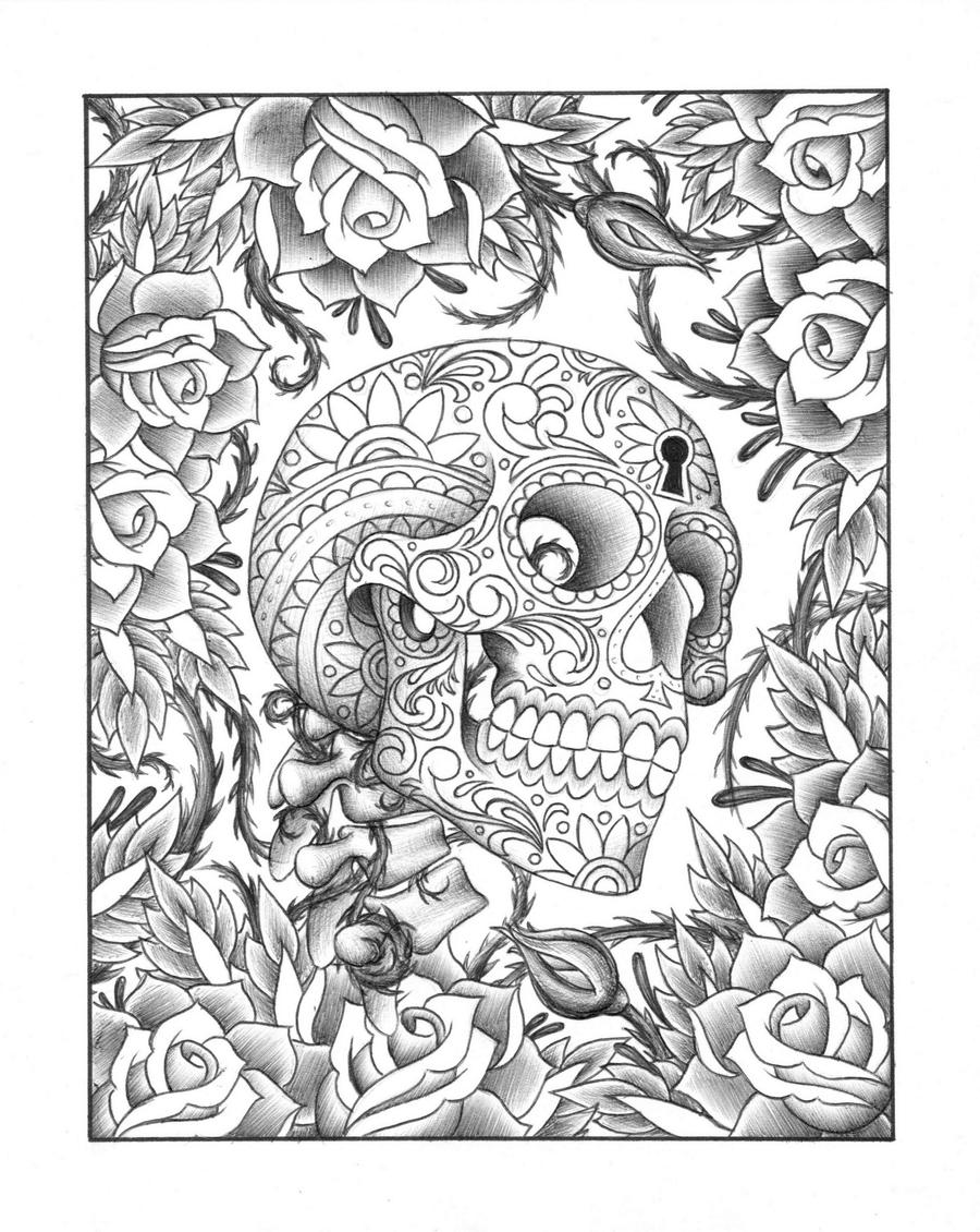 Doodle me this! on Pinterest   Coloring Pages, Coloring ...