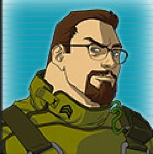 DanNortonArt's Profile Picture