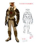 Tygus concept 1