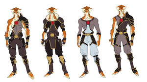 Tygra concept 3