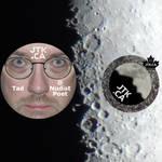 Apex-moon-photographer-jtkdotca