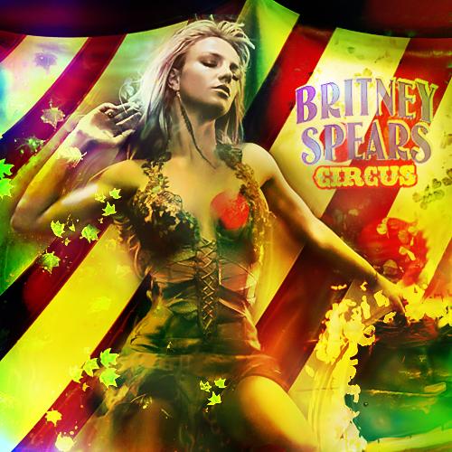 Скачать все альбомы britney spears mp3