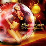 Mariah Carey - All I Want For