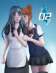 02 [GL] Cover