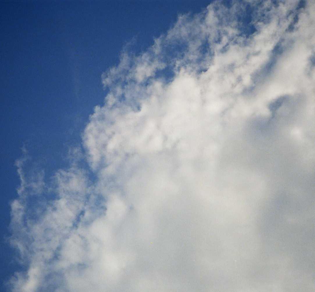 cloud by piraaja by piraaja