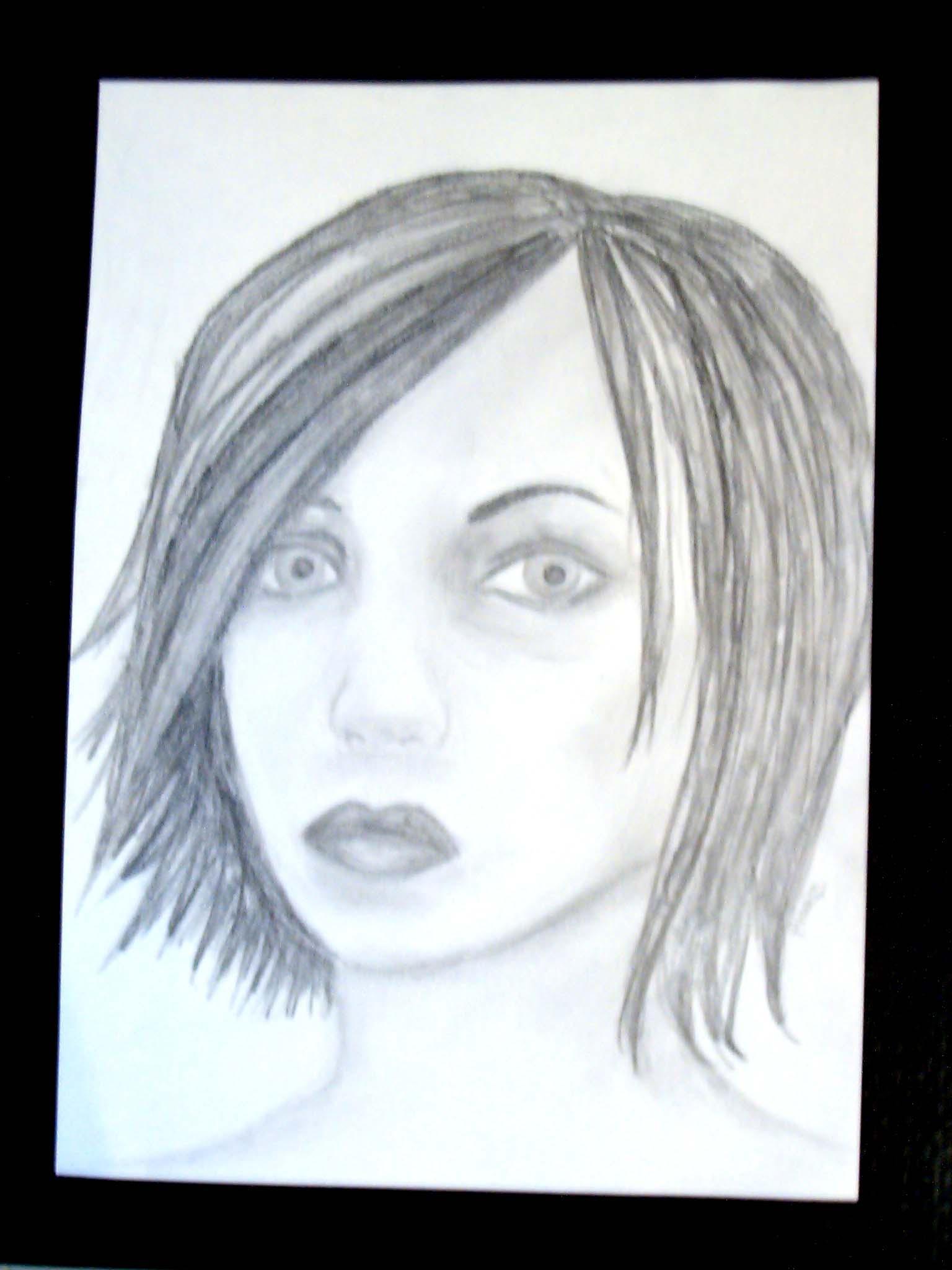 sometimes i just draw by piraaja
