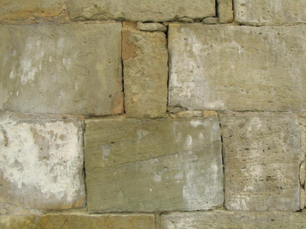 Yellow wall by piraaja