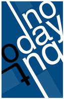 No Day But Today by MrBadger