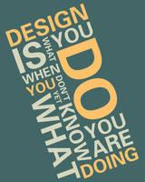 Design. by MrBadger