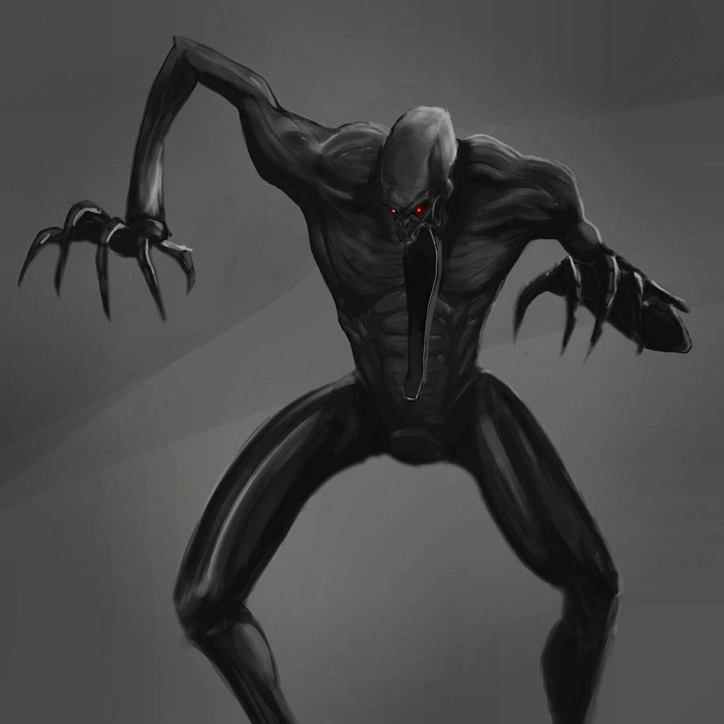 scary_monster_by_laser_dragon_art-daj9o68.jpg