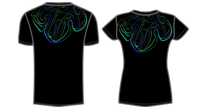 simple shirt designs