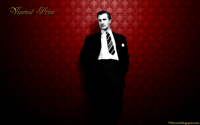 vincent price computer wallpapers - photo #9