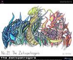 The Zetixpetrogors