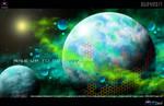 Rise Up to Destiny - Elelix XL481 Ver 1.2