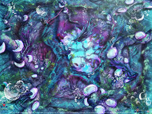 Azuryan Hole Reef