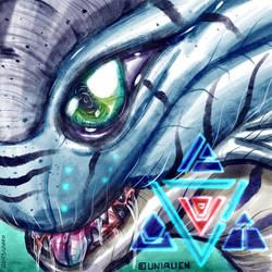 Serzya (New Avatar)