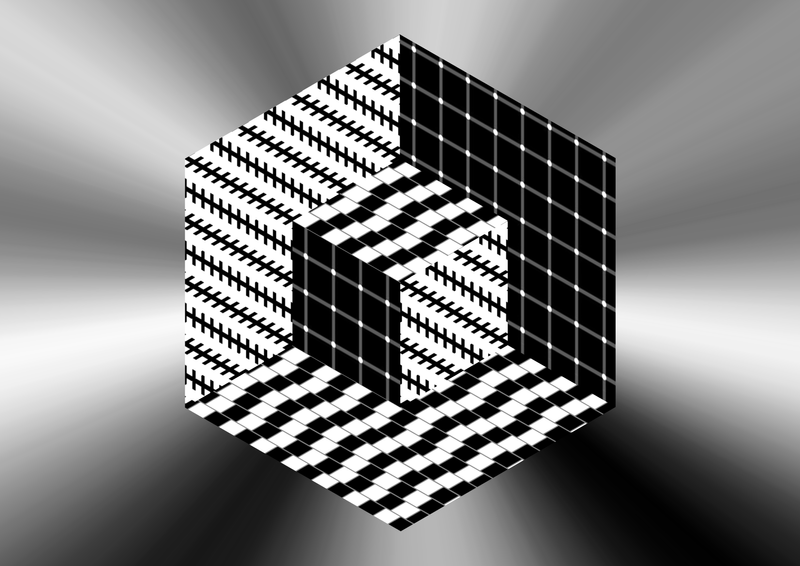optical_illusions_by_touik-d1yq97h.png