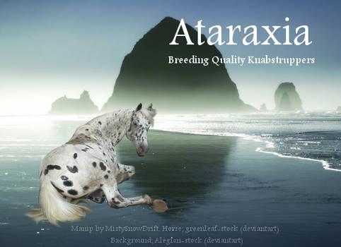 Ataraxia Manip