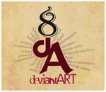 dA 8 by DrZapp