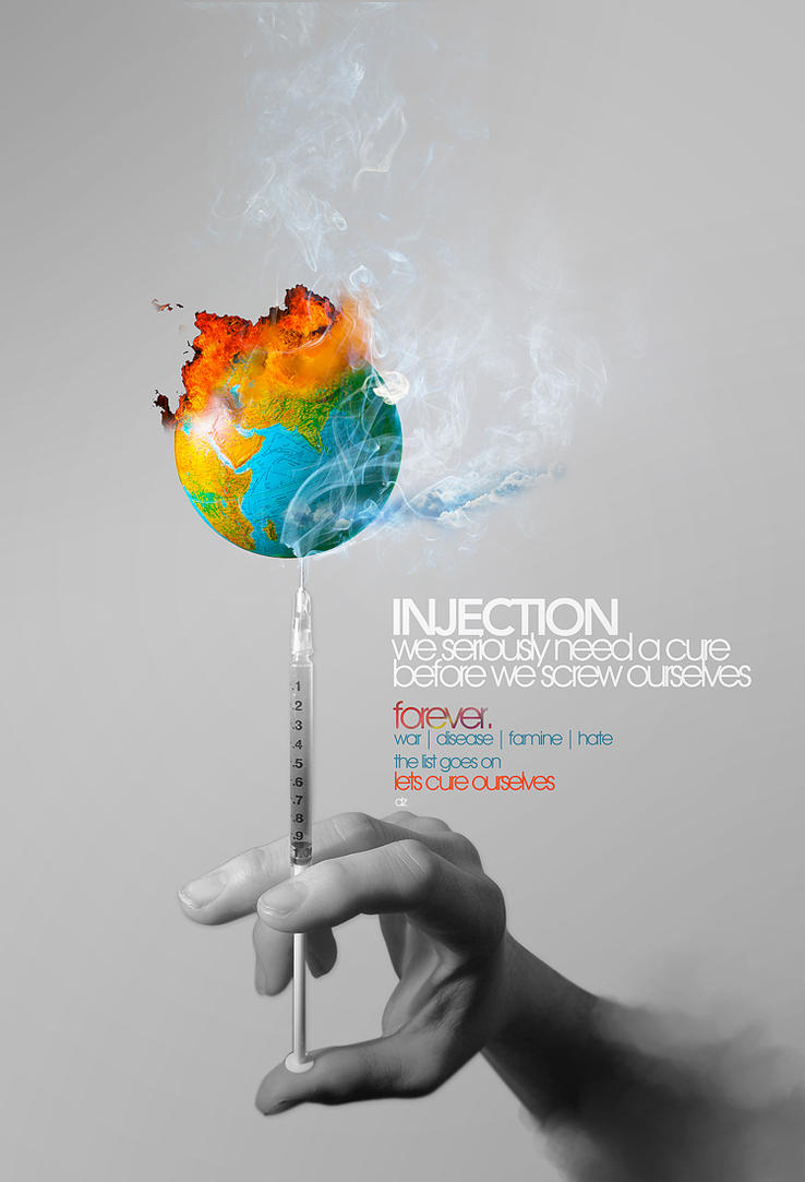 INJECTION by DrZapp