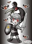 Link Helloween