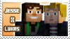 M!Jesse/Lukas stamp by StampsMCSM