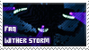 Wither Storm by StampsMCSM