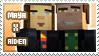 Maya/Aiden stamp by StampsMCSM