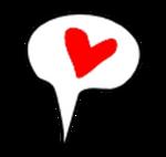 Dialogo Love Png'