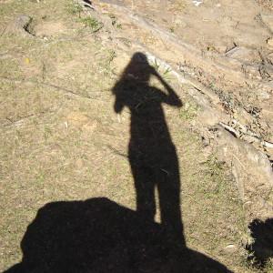 Julia-fnord's Profile Picture