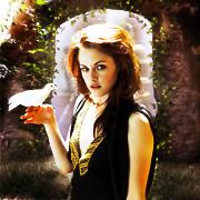 Kristen Stewart, avatar 180x180 by tortellini-man