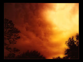 Fire by Misty2007