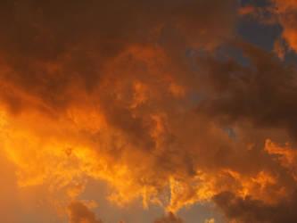 Cloud Stock 2 by Misty2007