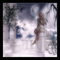 Do You Believe in Magic by Misty2007